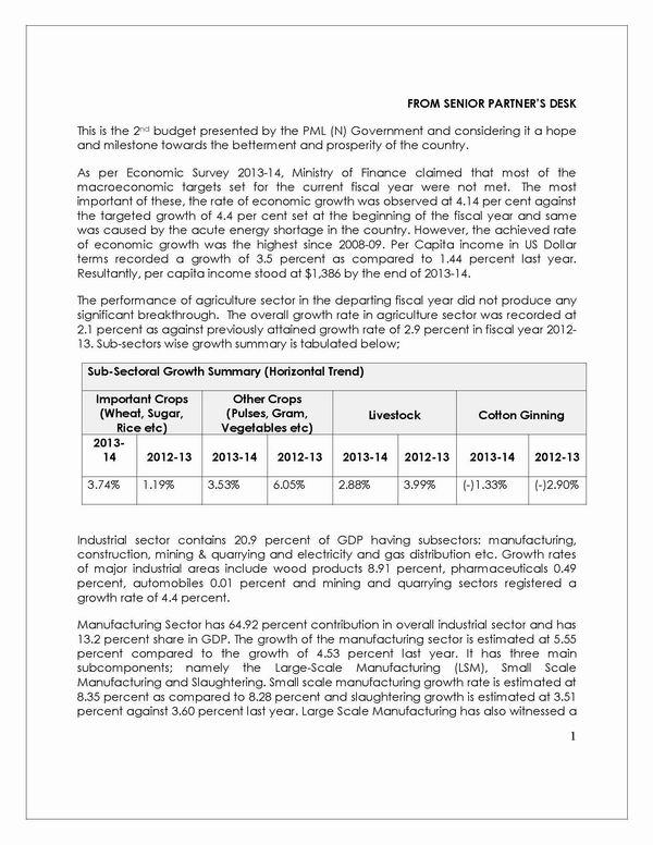 Tax Memorandum-2014_Page_01